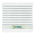 """""""miTEC"""" MSP-506T, 6Wrms Wall-Mount Speaker"""