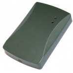 """NITRO"" NAC3000B-3A, NAC3000B-3A Series Standalone controller"