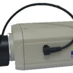 """NITRO"" NCC-CMD series, colour cameras"