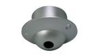 """""""NITRO"""" NDC3 Series, Flush Mount Ultra Mini Dome Cameras"""