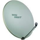 """""""Wisi"""" OA 10, Offset antenna"""