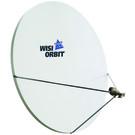 """Wisi"" OA 13 A, Offset antenna"