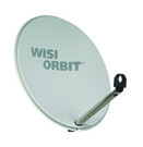 """""""Wisi"""" OA 36 G, Offset antenna"""
