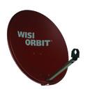 """""""Wisi"""" OA 36 I, Offset antenna"""