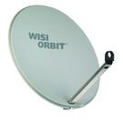 """""""Wisi"""" OA 38 G, Offset antenna"""