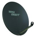 """""""Wisi"""" OA 38 H, Offset antenna"""