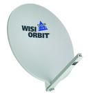 """""""Wisi"""" OA 78, Offset antenna"""