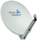 """""""Wisi"""" OA 85 G, Offset antenna"""