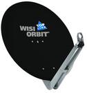 """""""Wisi"""" OA 85 H, Offset antenna"""