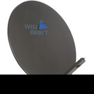 """""""Wisi"""" OA 98 B, Offset antenna"""