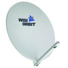 """""""Wisi"""" OA 98, Offset antenna"""