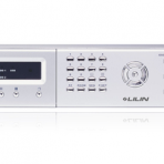"""LILIN"" PDR-6164, 16CH MEPG-4 Full D1 DVR (Stop production soon)"