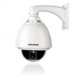 """Bavono"" PTM-923WDR, 600 TVL Outdoor 23X Optical Zoom Wide Dynamic Range PTZ Dome Camera"