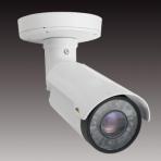 """AXIS"" Q1765-LE, Network Camera"