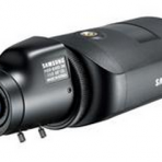 """Samsung"" SCB-1001P , High Resolution Box Camera"