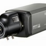 """Samsung"" SCB-2000PH , 1/3″ High Resolution Camera"