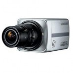 """Samsung"" SCB-2001P , High Resolution XDR Camera"