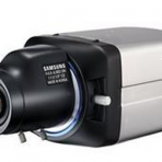 """Samsung"" SCB-2002P , Premium Resolution Camera"