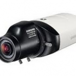 """Samsung"" SCB-2004P, Premium Resolution Camera"