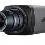 """Samsung"" SCB-6000P, Full HD HD-SDI Camera"