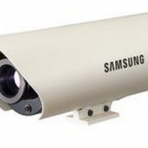 """Samsung"" SCB-9060P, Color Thermal Night Vision Camera"
