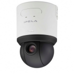 """Sony"" SNC-RH124, 720P HD rapid dome camera"