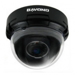"""Bavono"" SNR-600MNI, 620 TVL (Color) / 700 TVL (B/W) High Resolution Mini Camera"
