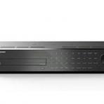 """Samsung"" SRD-1653DP, 16CH 960H Digital Video Recorder"
