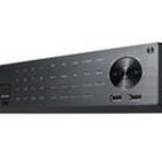 """Samsung"" SRD-1673DP, 16CH 960H Digital Video Recorder"