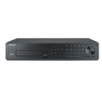 """Samsung"" SRD-873DP, 8CH 960H Digital Video Recorder"