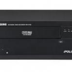 """""""Samsung"""" SRN-470DP , 4CH Network Video Recorder"""