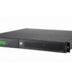 """""""Samsung"""" SVS-5R , HDD Extension Unit"""
