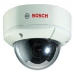 """Bosch""TVDx-240,Outdoor Dome Cameras"