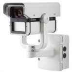 """""""Bosch""""VEI-30,Dinion Infrared Imager"""