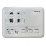 """Commax"" WI-3SN, 3 Channels Wireless Intercom"