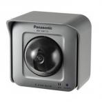 """Panasonic"" WV-SW172E, Outdoor Pan Tilt IP Camera"