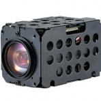"""""""CNB"""" ZCN-20Z18/ZCN-21Z18, Zoom Module"""