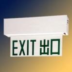 HI-LUX EL-10YS
