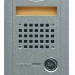 """""""Aiphone"""" AX-DV-P, Door Stations with Embedded Card Readers"""