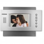 """Commax"" CDV-50A, 5"" LCD Color Video Indoor Station"