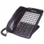 """Panasonic"" VB-44230, Proprietary Telephones"