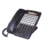 """Panasonic"" VB-44233, Display Screen Telephone"