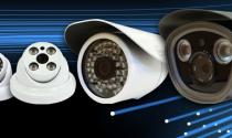 高端行業專業攝像機