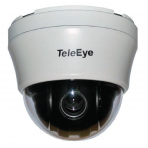 TeleEye  1080p AHD AF5010