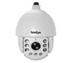 TeleEye 1080p AHD AF6120