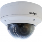 TeleEye MP421E-HD