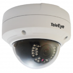 TeleEye MP425E-HD