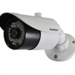 TeleEye MP451E-HD