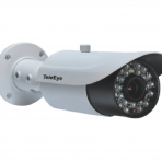 TeleEye MP475E-HD