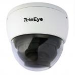TeleEye MQ211-HD